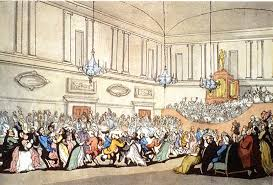 Image result for bath assembly rooms images