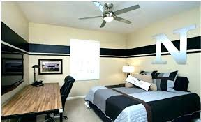 ceiling fan direction high ceilings summer fans for home depot singapore large decorating astonishing lar