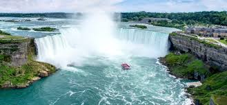 Image result for photo niagara falls