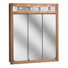 Bathroom Mirrors Glasgow 3 Way Bathroom Vanity Mirrors 2016 Bathroom Ideas Designs