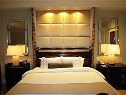 over bed lighting. Over Bed Lighting. Full Size Of Bedroom Light Furniture Ideas Lighting Modern Bedside Table Lamps