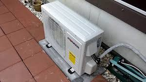 precharged mini split. Wonderful Split 8 Best Ductless Air Conditioner Of 2018 For Precharged Mini Split T