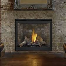 napoleon hdx40 starfire clean face direct vent gas fireplace woodlanddirect com indoor fireplaces