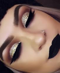 pin by get it 4 me on make up in 2018 makeup eye makeup and prom makeup