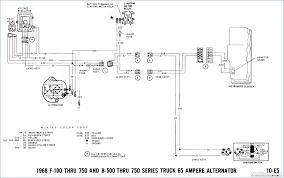 1986 toyota pickup wiring diagram kanvamath org 86 toyota pickup ignition wiring diagram at 86 Toyota Pickup Wiring Diagram
