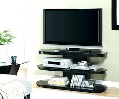white tv stand with glass doors inch cabinet for large size of open up to white tv stand with glass doors