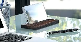 office desk mirror. Office Desk Mirror Within Designs 0 Dames Caucus