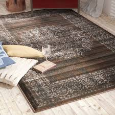medium size of rugs usa odessa black rugs for living room brown area rugs 9x12 9x12