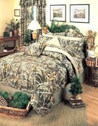 Camo Bed Sets Bed Set Queen Camo Bed Sets Bass Pro Shop ...