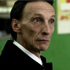 Image result for Julian Richings