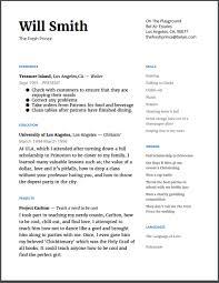 Scholarship Resume Gallery Of Scholarship Resume Format Scholarship Resume Format 8