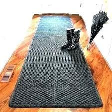 rug for inside front door indoor rugs best mat mats entry gate frontgate
