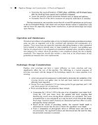 Pipeline Design And Construction A Practical Approach Pipeline Design And Construction_a Practical Approach M
