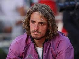 Nach Krimi im French-Open-Finale: Stefanos Tsitsipas mit rührender Nachricht