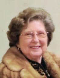 Carole Greer | Obituary | The Meridian Star