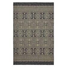 home depot outdoor rugs 9 12 9 12 indoor outdoor rug lovely 8 x