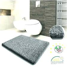 light peach bath rugs bathroom rug best home green small size of 3 piece mat sets