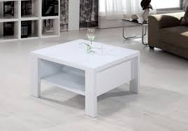white coffee table tables and end s