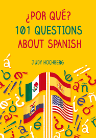 spanish essay checker spanish linguist a linguist writes about  spanish linguist a linguist writes about spanish click image to buy book from bloomsbury use pq101