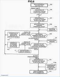 Jvc wiring diagram bike diagrams free electric hot water heater