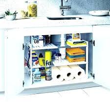 Rangement Pour Tiroir De Cuisine Interieur Montage Ikea Maximera