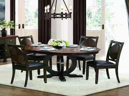 half round dining table new half moon kitchen table and chairs elegant 40 round cherry dining