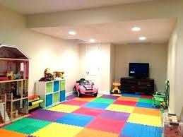 flor tiles playroom playroom floor tiles play room mats image of for kids foam playroom floor flor tiles playroom contemporary
