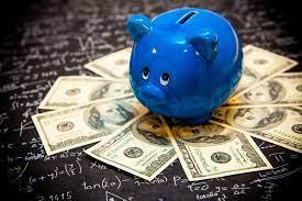 Child Tax Credit Portal for Non-Filers ...