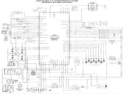 jvc kd avx40 car stereo wiring harness auto electrical wiring diagram related jvc kd avx40 car stereo wiring harness