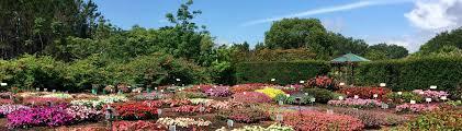 trials garden