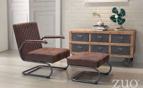 modern furniture styles. Industrial Modern Furniture For Sale In USA Styles