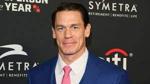 """John Cena """"Understands"""" Why Dave ..."""