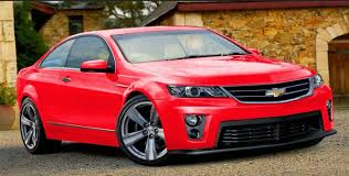 2018 Chevy Monte Carlo Exterior  Reviews Specs Release Date And Price