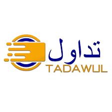 Tadawul - Home
