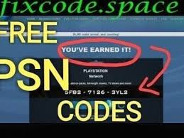 Generate free psn codes directly in your browser. How To Get Free Psn Codes Free Playstation Games Playstation Gift Card Free Gift Card In 2021 Ps4 Gift Card Gift Card Specials Gift Card Generator