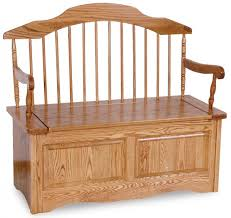 shades of wood furniture. Furniture Lovable High Back Entry Bench Of Spindle From Wooden Storage Or Finished Shades Wood T