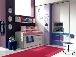 cool bedroom ideas for teenage girls bunk beds. Bunk Beds For Teenager Bedroom Pretty Girl Ideas Cool Little Small Design Year Room Teenage Girls G