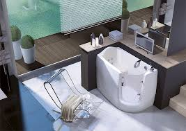 pet amazing nice walk in bathtub walk in tubs what you need to know within walk in bathtubs reviews attractive