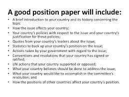 examples argumentative essay topics co position paper examples argumentative essay topics