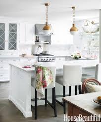 best kitchen lighting ideas. white kitchen lighting ideas best t