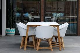 fabulous luxury outdoor dining sets luxury outdoor furniture satara australia