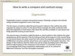 Creativity Essay Brave New World Creativity Essays Harrison Bergeron Summary Essay