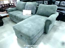 costco furniture sectionals