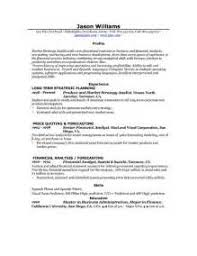 examples of completed resumes resume samples free sample resume examples completed resume examples