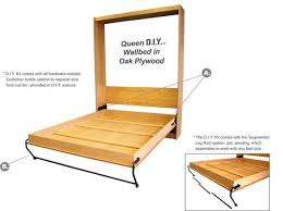 diy bedroom furniture kits. murphy beds diy plans free diy wall bed directions here http kkeeyy bedroom furniture kits o