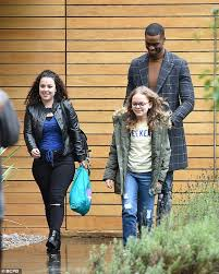 Are the tracy beaker returns cast clever? Dani Harmer Returns To The Role Of Tracy Beaker As She Is Seen Arriving On Set With Her Onscreen Daughter For Day One Of Filming On New Bbc Series News Break