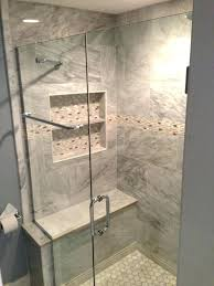 shower stall lighting. Shower Stall Lighting Light Fixtures Glass Enclosures Best .