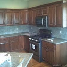 signature home improvements contractors boise id phone