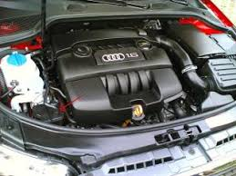audi q3 engine diagram audi wiring diagrams online