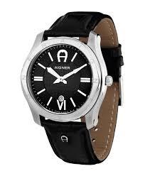 aigner a42117 men s quartz watch qtari aigner a42117 men s quartz watch